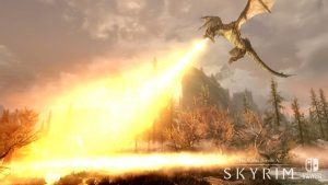 The Elder Scrolls V: Skyrim Nintendo Switch Edition Review – Still Going Strong