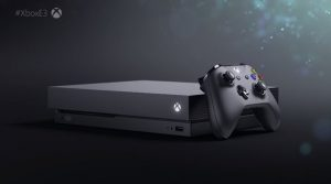The Big Question: Will Developers Fully Utilize The Power of Xbox One X?