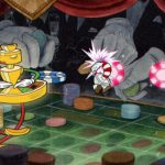 Cuphead Continues To Look Great In These Charming New Screens