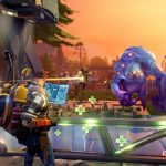Fortnite Discounted by 50 Percent Across All Editions