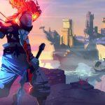 Dead Cells 2 Unlikely, Says Developer Motion Twin
