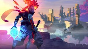 Dead Cells Review – Fluid And Fun
