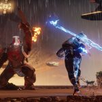 Destiny 2: Bungie Investigating Gunsmith Engrams Shader Issue, Destiny: The Collection Codes Error Resolved