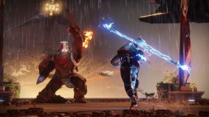 Destiny 2 Beta: Constructive Criticism vs. Jumping to Conclusions