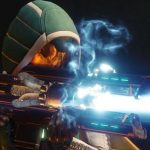 Destiny 2 July Update Brings PvP Quickplay, Prestige Raid Lairs, Bounties, and More