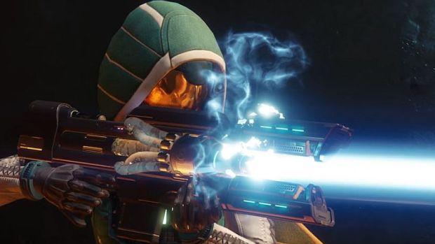 Destiny 2 Nightfall Modifiers Finally Revealed