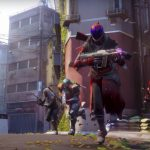 Destiny 2 Patch 1.0.6 Deploying Next Week, Changes Crucible Score Limits