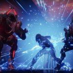 Destiny 2 Arc Week Kicks Off Tomorrow, Subclass Buffs Incoming