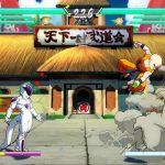 Dragon Ball FighterZ Is Shaping Up To Be One of The Best Fighters On The Xbox One X