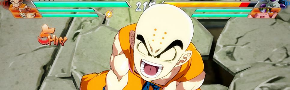 Dragon Ball FighterZ Wiki – Everything You Need To Know About The Game