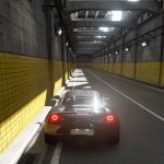Gran Turismo Sport vs GT6 vs GT4 Show Impressive Visual Differences, Beautiful Screenshots Released