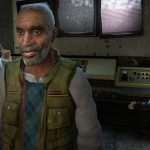 Amazing Facts About The Half Life Series You Probably Don't Know