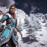 Horizon: Zero Dawn Won't Get Any Expansion After The Frozen Wilds, Guerrilla Games Confirms