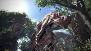 Monster Hunter World – 10 Things You Need To Know About The Action RPG