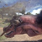 Monster Hunter World's Japanese TV Commercial Briefly Showcases The World And Monsters