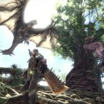 Monster Hunter World Item Guide: Essential Items To Carry While You Are Hunting