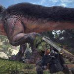 Analyst Expects Monster Hunter World To Sell 1.5 Million Copies; 2 Million For Marvel vs Capcom Infinite