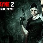 18 Years Later, Max Payne 2 Is Still An Amazing Game