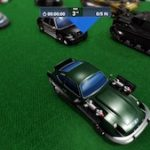 Micro Machines: World Series Review – Wheels Left Me Cold