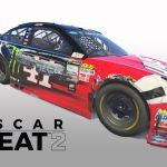 NASCAR Heat 2 Gets First Official Gameplay Trailer