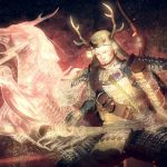 Nioh Update 1.16 Increases The Game's Level Cap, Changes Higher Level Amrita Yields