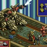 14 Most Difficult Video Game Endings to Unlock