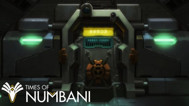 Overwatch Numbani Map Has A Serious Bug, Crashes The Game