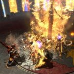 Path of Exile's The Fall of Oriath Releasing on August 4th