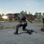 PlayerUnknown's Battlegrounds Sneaks Bots Into Mobile To Ease Players In – Report