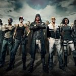 PlayerUnknown's Battlegrounds PC Patch Fixes Hit Registration Issues