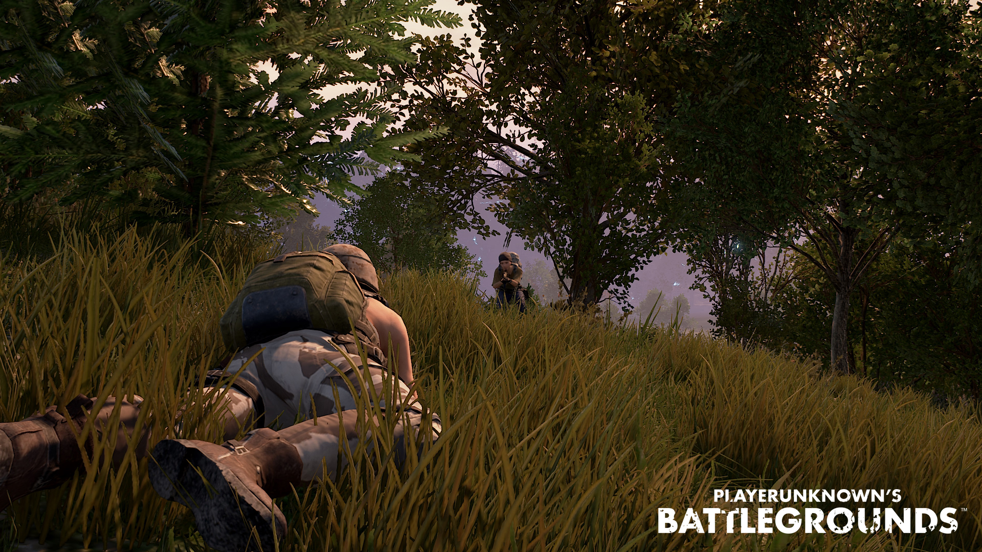 playerunknown s battleground will make you suffer if you don t have