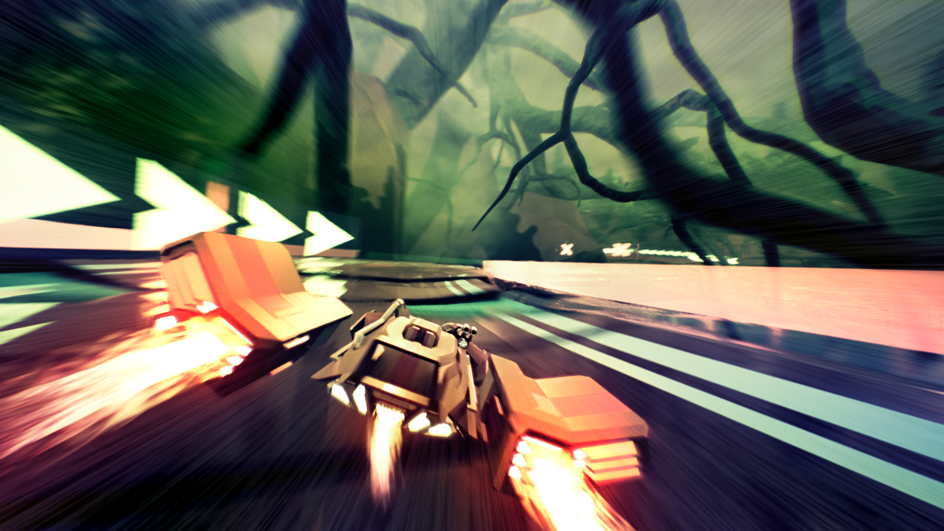 Redout_04