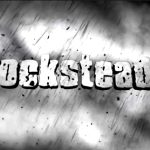 Rocksteady Confirms Its Next Game Is Not Superman, Will Not Be Announced at The Game Awards