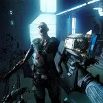 The Persistence's Non-VR Version Comes To PS4, Xbox One, Switch, And PC This Summer