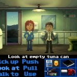 Thimbleweed Park is the Next Free Title on Epic Games Store