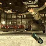 New Tony Hawk Title Possibly Leaked – Rumor