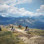 Wild West Online Receives Official Pre-Alpha Gameplay Trailer