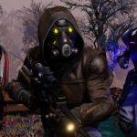 XCOM 2 War of the Chosen Trailer Showcases Templar Faction