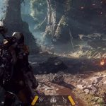 Anthem's Story Will Not Be Affected By Lead Writer's Departure – Casey Hudson