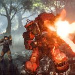BioWare's Anthem Will Have A Beta Before Release