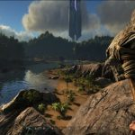 Ark Survial Evolved Guide: How To Cure Swamp Fever And Imprint
