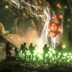 """ARK: Survival Evolved """"Needs To Have A Sequel At Some Point"""" – Studio Wildcard"""