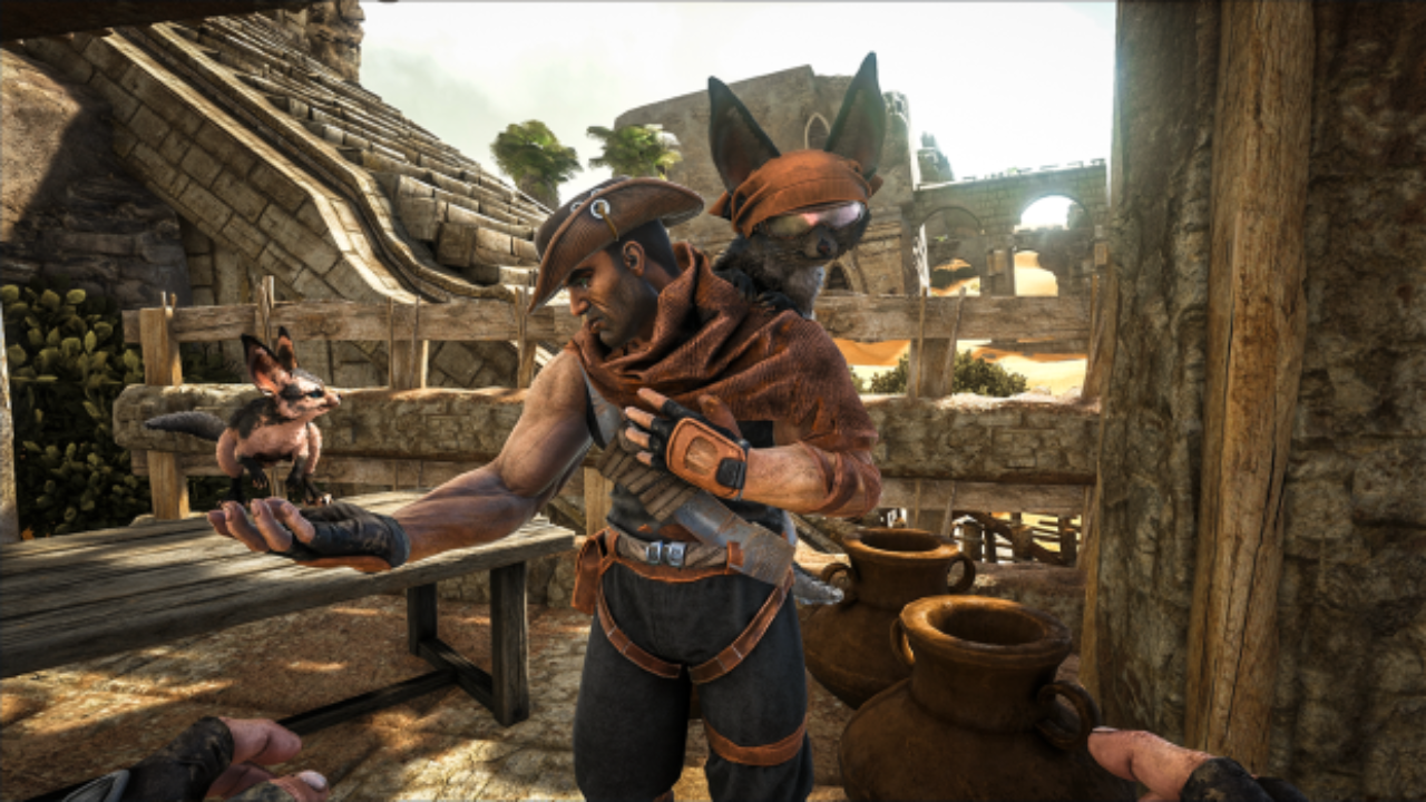Ark Survial Evolved Guide How To Level Up Faster We have updated our site and moved a few things. ark survial evolved guide how to level