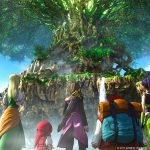 Dragon Quest 11 Mega Guide: Tips and Tricks, Mini Forge, Using the Keys, and More