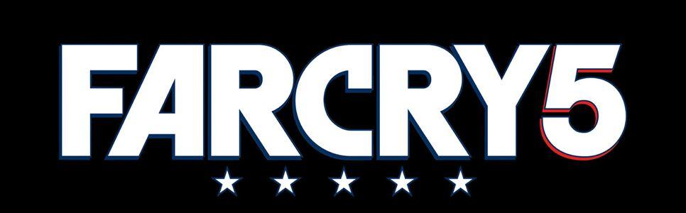 Far Cry 5 Review – Open World Masterclass