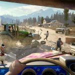Far Cry 5 Wiki – Everything You Need To Know About The Game