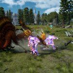 final fantasy 15 update 1.13
