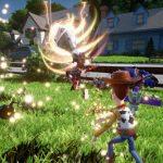 Final Fantasy 7 Remake, Kingdom Hearts 3 And Pokemon Ultra Sun/Ultra Moon Lead Famitsu Charts