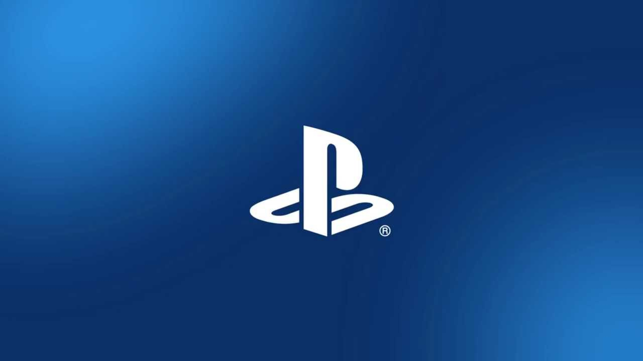 PlayStation Experience 2017 Dates Announced, Tickets Already on Sale
