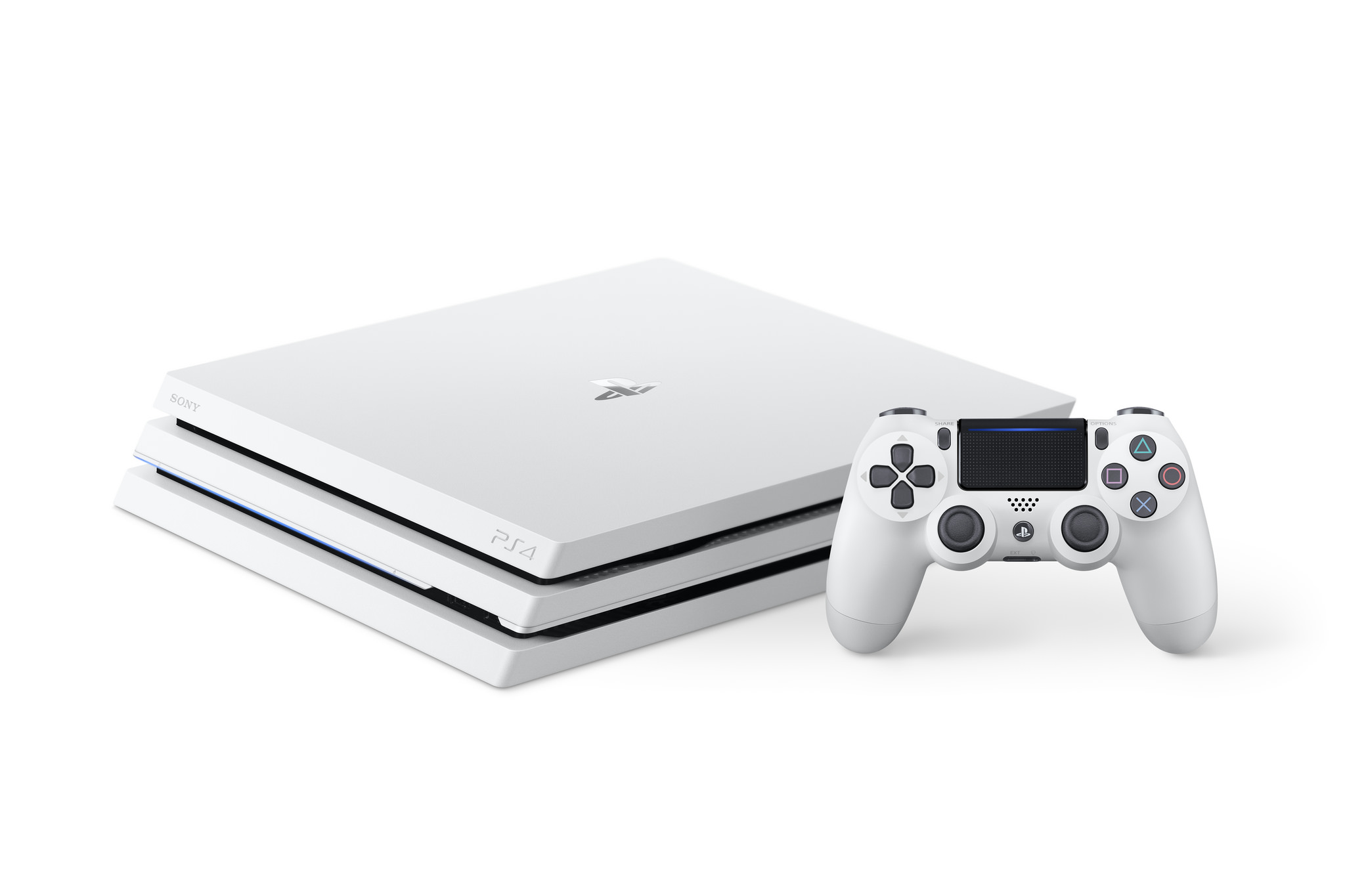 Destiny 2 Headlines The First PS4 Pro Bundle Ever, Featuring